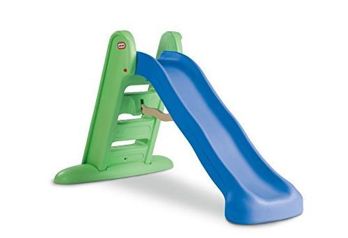 easy store slide