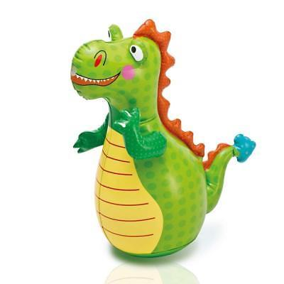 """Intex Fantasy Castle Inflatable 60"""" X 42"""", Ages 2+"""
