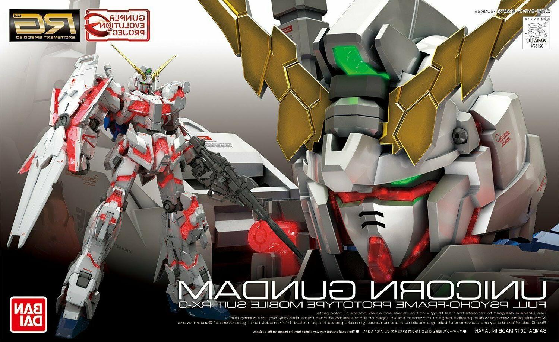 Gundam water slide decal SIMP 01 Evangelion Unit