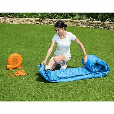 Bestway Inflatable Mega Park Bounce
