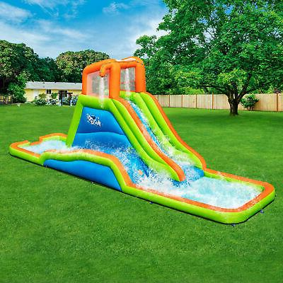 Inflatable Mega Park House