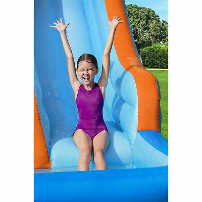 Bestway H2OGO! Beachfront Bonanza Kids Mega Park with