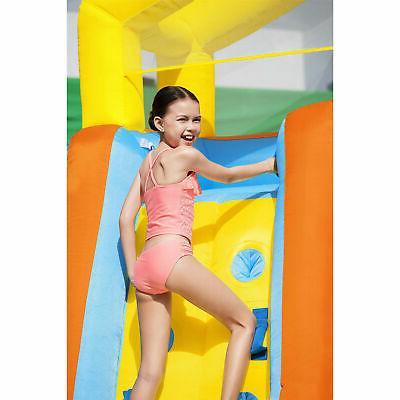 Bestway H2OGO! Kids Inflatable Mega Park