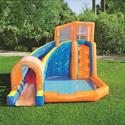 Bestway Blast Park Slide