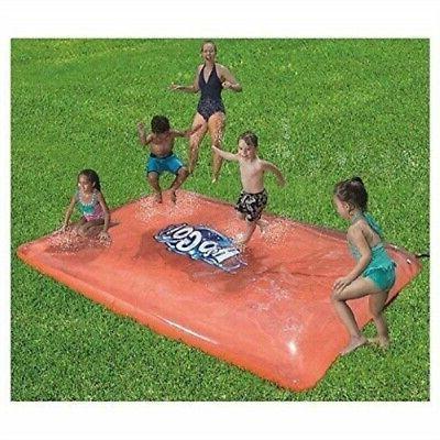 h2ogo splash blobz splat mat pad