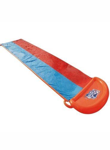 H2OGO! Water 18ft Slider Toy Mat Outdoor