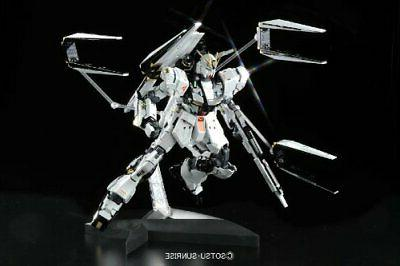Bandai Hobby MG Gundam