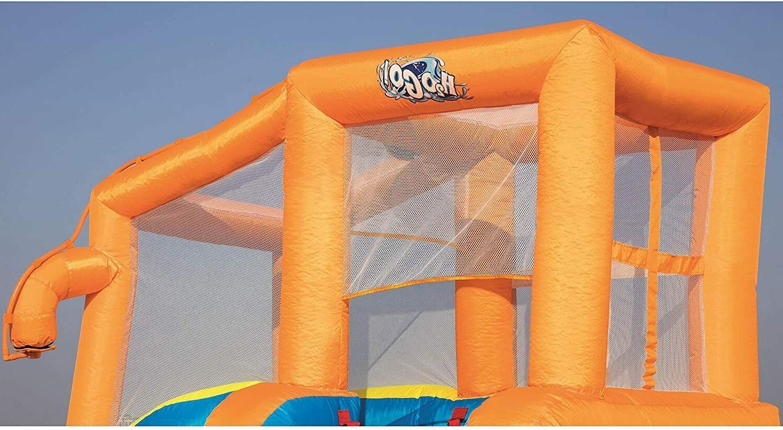 Bestway Inflatable Jumper Play Pool
