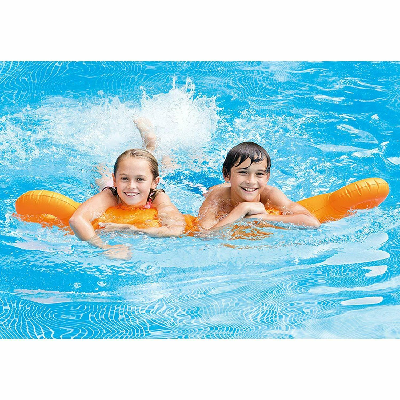 Inflatable Kids Slide Cabin Child Toy
