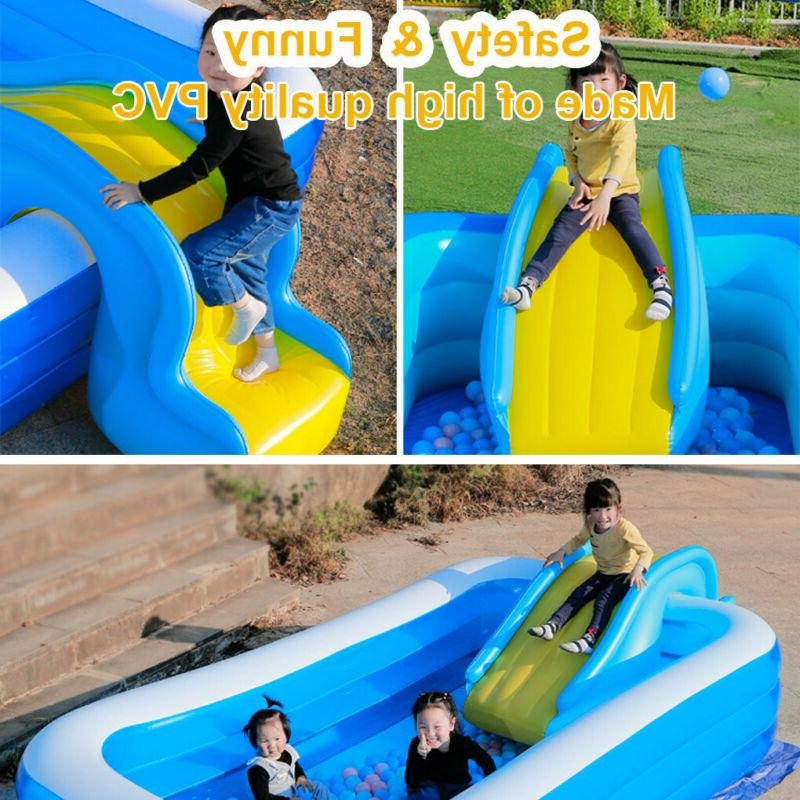 Inflatable For Kids Air Water QQ