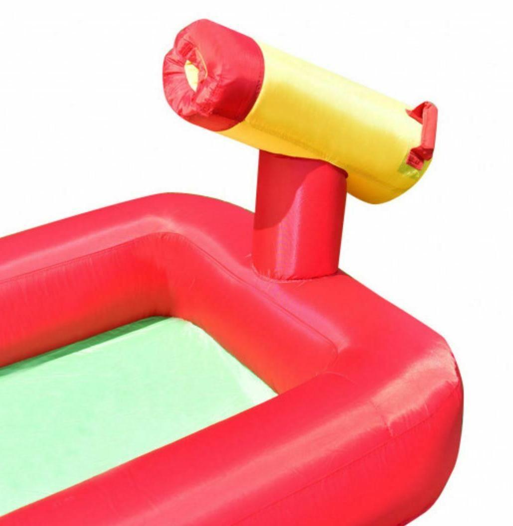 Jumper Water Kids Outdoor