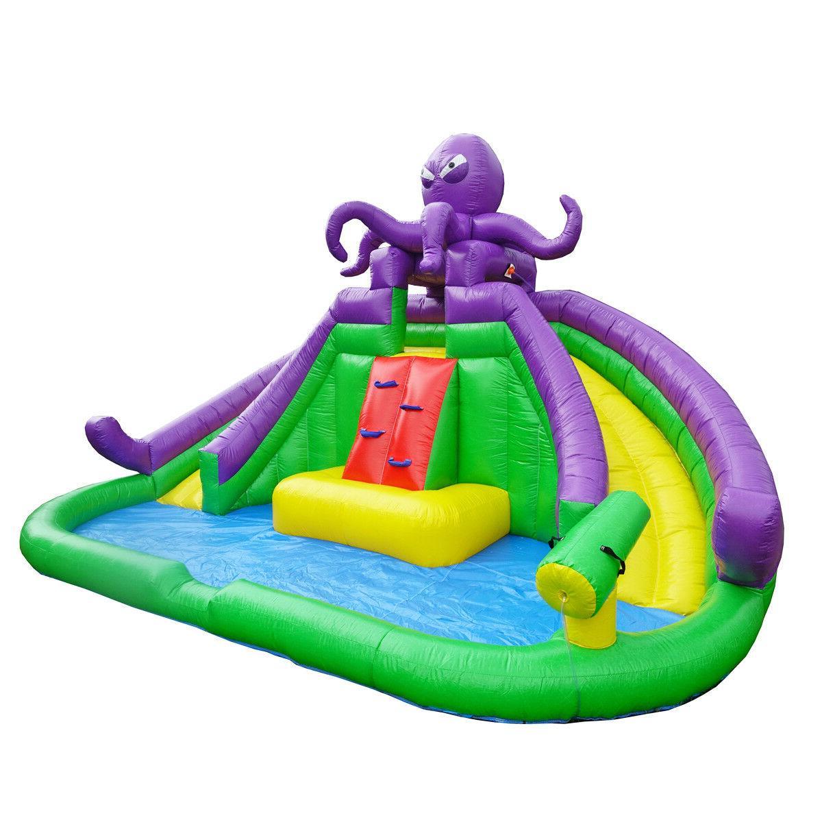 JumpOrange Slide 2