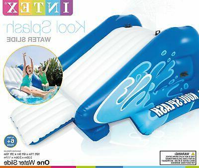 Intex Kool Splash Swimming Water Accessory