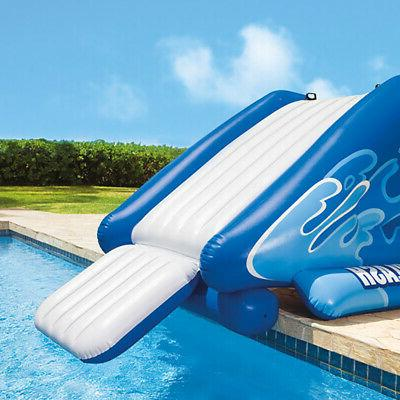 Intex Splash Inflatable Swimming Accessory