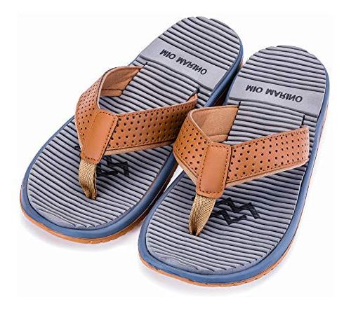 mio beach flip flops