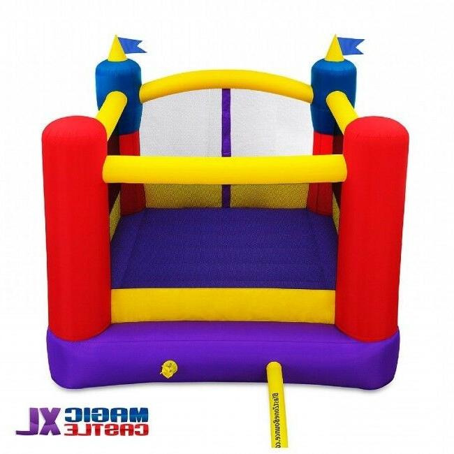New Bounce Bounce XL
