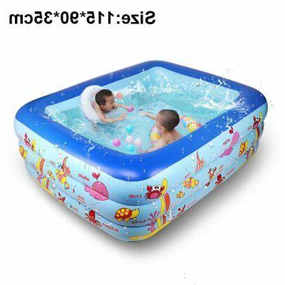 New Water Children Slides Kids