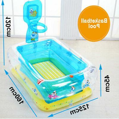 New Water Children Slides For Kids