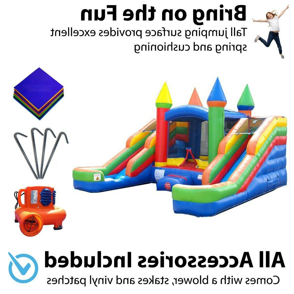 Pogo - - Premium House With Water &