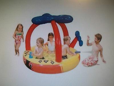 POOL Kids Pool New