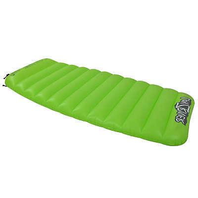 rl1818 lay river inflatable 1