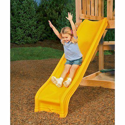 scoop slide