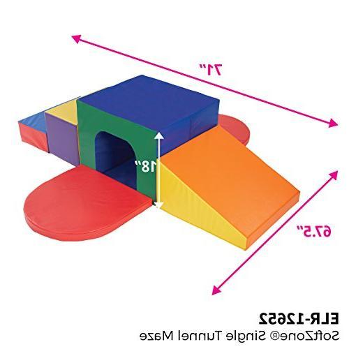 ECR4Kids Maze