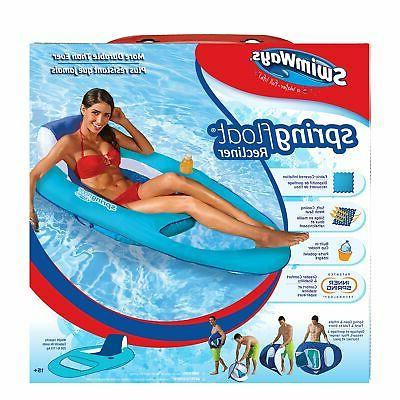 SwimWays - Swim Pool or Lake Light