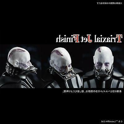 Star Darth Return Ver Kit