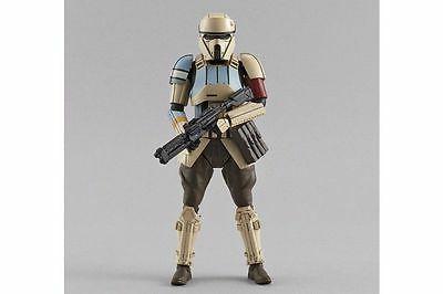 Star Wars Model Japan