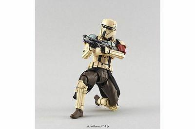 Star Wars Kit 1/12 Japan
