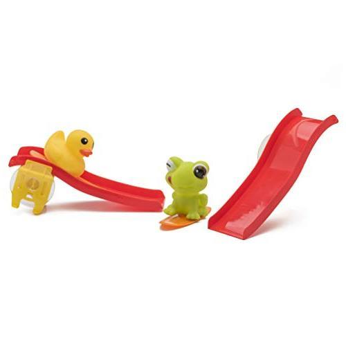 stick slide