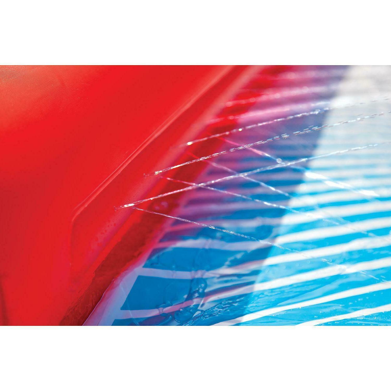 Super Slide, x 6' Water Slide