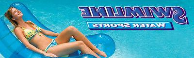 Swimline Super Kids Summer