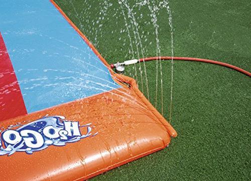 Bestway Water Slide,