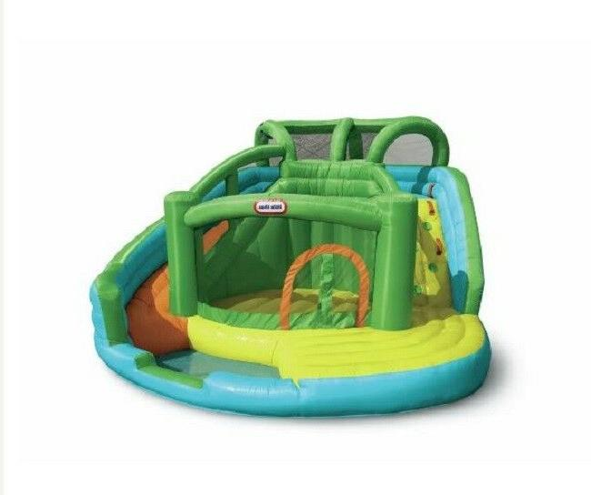 Water Wet Dry Pool Park Splash Kids Toy