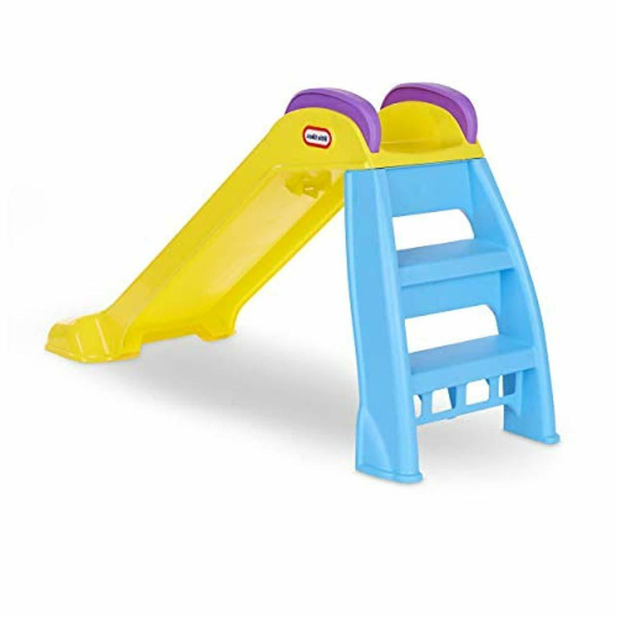 Little Tikes Dry First Exclusive