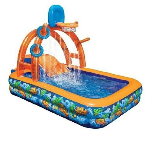 wild waves water park discontinued by manufacturer