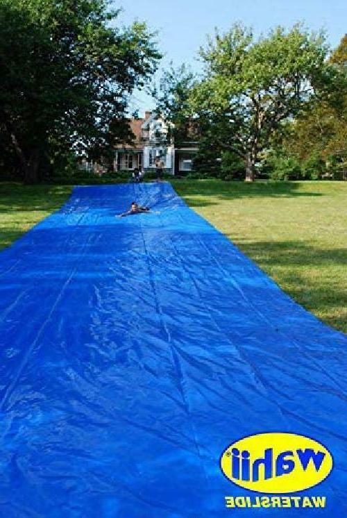 World's Water Block Parties Summer Camps