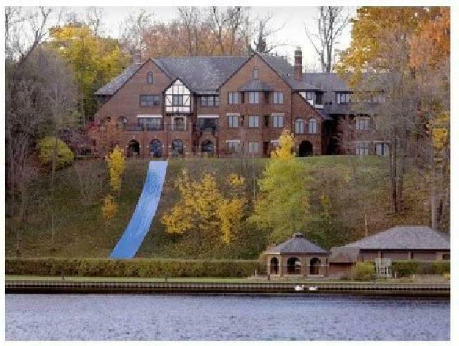World's Biggest Water Birthday Block Parties Camps