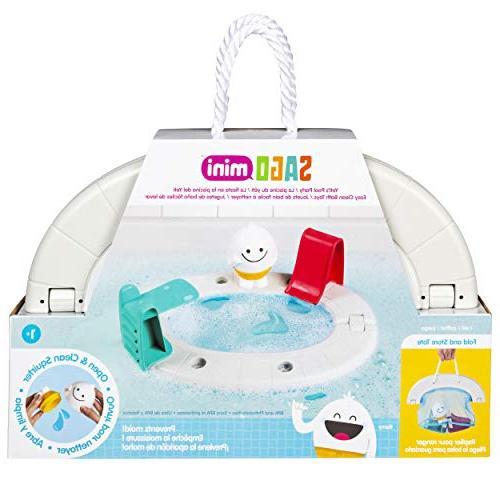 yetis pool party bpa free easy clean