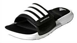 Adidas Men's Superstar 5G Slide Sandal Shoe Swimming Beach S