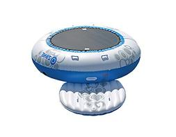 Rave Sports RAVE Sports O-Zone XL Water Bouncer, 7 ft.