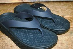 HOKA ONE ONE Men's Ora Recovery Slide Sandals /Water Shoes