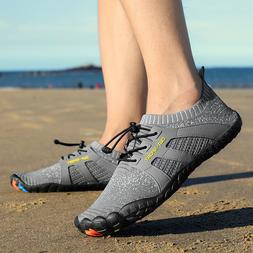 Outdoor Mens Water Shoes Beach Shoes Sports Sneakers Sock Sh