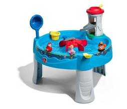 Paw Patrol Toys Toddler Outdoor Step2 New For Kids Water Tab