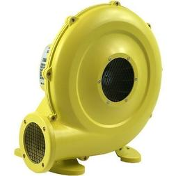 4L Replacement Blower for Inflatable Bounce House 6.8 Amps