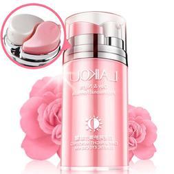 Rose Skin Remove Wrinkles Gold Activating Eye Cream <font><b