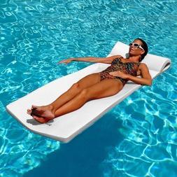 "Texas Recreation Sunsation 1.75"" Thick Swimming Pool Foam Po"