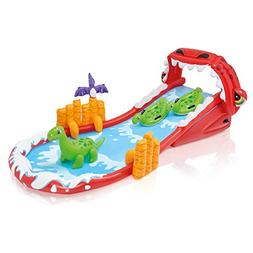 INTEX Surf 'n Slide Dinosaur Surf 'n Slide Play Center
